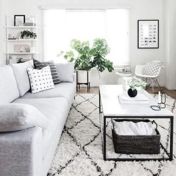 Catchy Living Room Design Ideas For Home Look Luxury 26