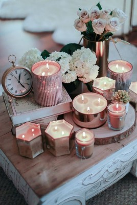 Charming Home Decor Ideas That Trending Today 09