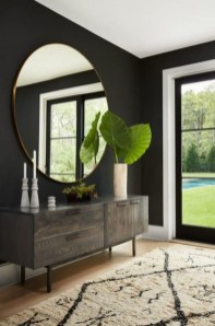 Charming Home Decor Ideas That Trending Today 13
