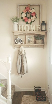 Comfy Home Decor Ideas That Look Great 26