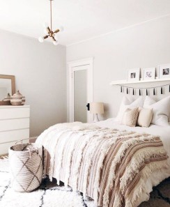 Comfy Home Decor Ideas That Look Great 31
