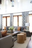Cool Living Room Design Ideas For You 01