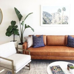 Cool Living Room Design Ideas For You 36