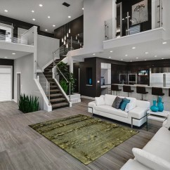 Cool Living Room Design Ideas For You 37