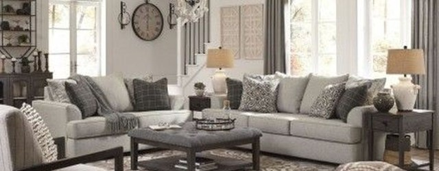 Cool Living Room Design Ideas For You 49