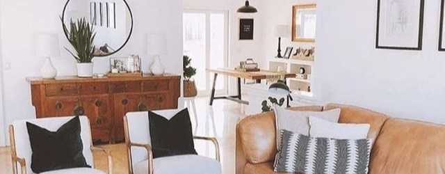 Creative House Decoration Ideas That Will Make Your Home Look Cool 29