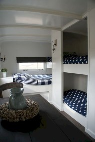 Extraordinary Interior Rv Living Ideas To Try Now 29