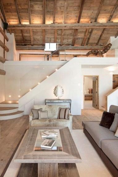 Hottest Farmhouse Living Room Decor Ideas That Looks Cool 06