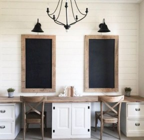 Hottest Farmhouse Living Room Decor Ideas That Looks Cool 07