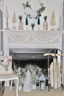 Inspiring Home Decor Ideas That Will Inspire You This Winter 29