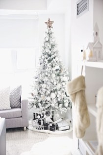 Inspiring Home Decor Ideas That Will Inspire You This Winter 47