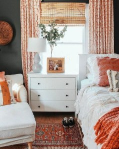 Inspiring Home Decor Ideas That Will Inspire You This Winter 52
