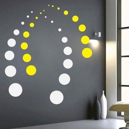 Latest Wall Painting Ideas For Home To Try 07