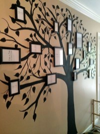 Latest Wall Painting Ideas For Home To Try 22