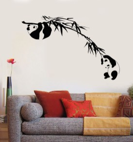Latest Wall Painting Ideas For Home To Try 34