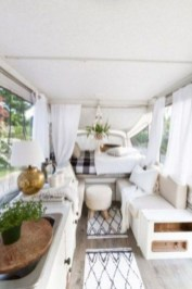 Luxury Rv Living Design Ideas For This Year 42