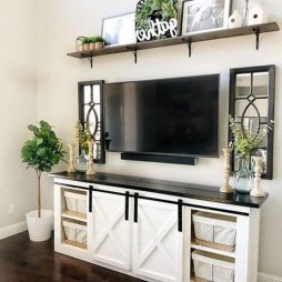 Modern Apartment Decorating Ideas On A Budget 28