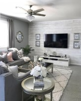 Modern Apartment Decorating Ideas On A Budget 42