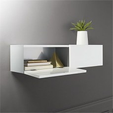 Perfect Storage Ideas For Your Apartment Decoration 32