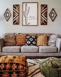 Popular Western Home Decor Ideas That Will Inspire You 31