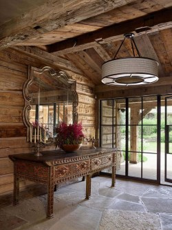 Popular Western Home Decor Ideas That Will Inspire You 49