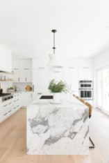 Pretty Kitchen Design Ideas That You Can Try In Your Home 03