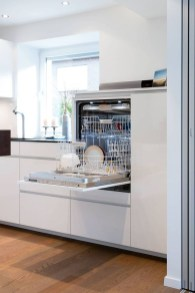 Pretty Kitchen Design Ideas That You Can Try In Your Home 21