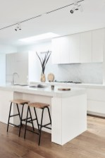Pretty Kitchen Design Ideas That You Can Try In Your Home 30