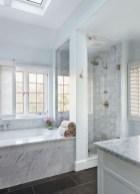 Relaxing Master Bathroom Shower Remodel Ideas 04