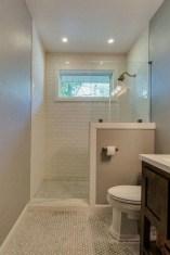 Relaxing Master Bathroom Shower Remodel Ideas 10