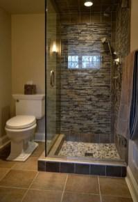Relaxing Master Bathroom Shower Remodel Ideas 18