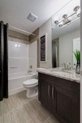 Relaxing Master Bathroom Shower Remodel Ideas 44