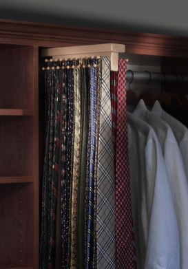 Simple Custom Closet Design Ideas For Your Home 42