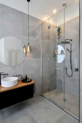 Splendid Small Bathroom Remodel Ideas For You 02