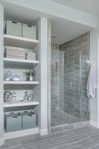Splendid Small Bathroom Remodel Ideas For You 10