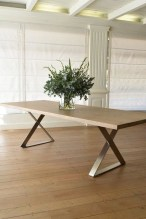 Trendy Dining Table Design Ideas That Looks Amazing 24