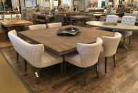 Trendy Dining Table Design Ideas That Looks Amazing 48