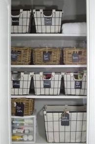 Unordinary Crafty Closet Organization Ideas To Apply Asap 29