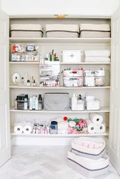 Unordinary Crafty Closet Organization Ideas To Apply Asap 40