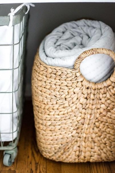 Unordinary Crafty Closet Organization Ideas To Apply Asap 50