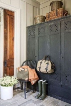 Wonderful European Home Decor Ideas To Try This Year 09