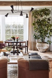 Wonderful European Home Decor Ideas To Try This Year 14
