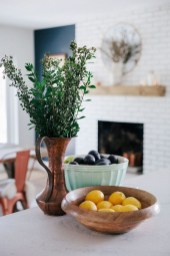 Wonderful European Home Decor Ideas To Try This Year 20