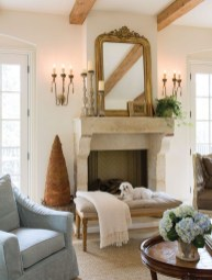 Wonderful European Home Decor Ideas To Try This Year 34