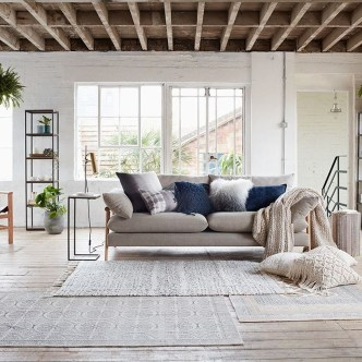Wonderful European Home Decor Ideas To Try This Year 48
