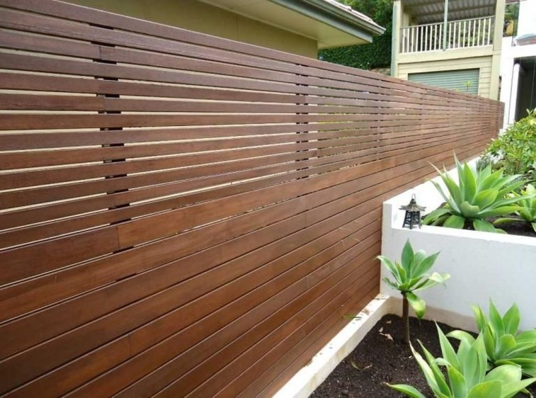 Best Diy Fences And Gates Design Ideas To Showcase Your Yard 11