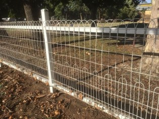 Best Diy Fences And Gates Design Ideas To Showcase Your Yard 18