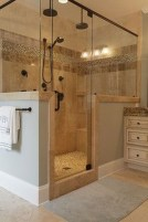 Best Traditional Bathroom Design Ideas For Room 13
