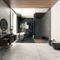Best Traditional Bathroom Design Ideas For Room 15