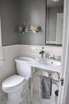 Best Traditional Bathroom Design Ideas For Room 17